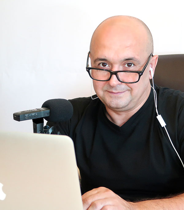 Консультации по скайпу Ярослав Герасимов